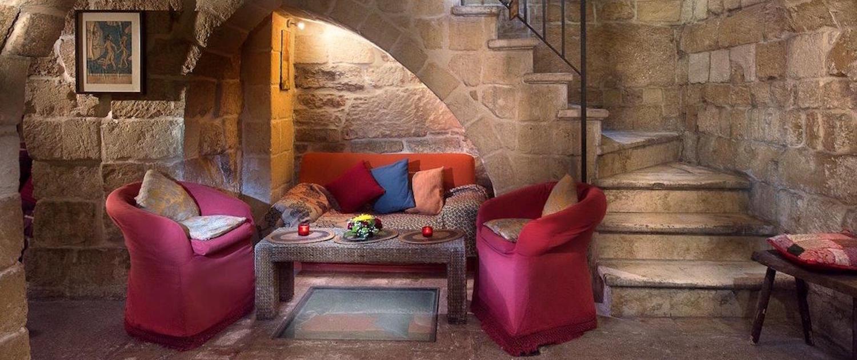 Hotel Akropolis D429889 1 - Hotel Akropolis