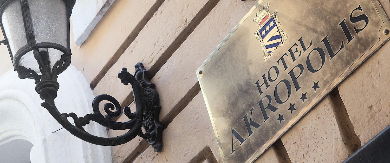 IMG 2395 copia - Hotel Akropolis