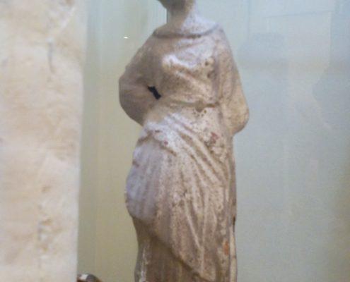 Immaginebuona2 - Hotel Akropolis