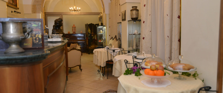 071 - Hotel Akropolis