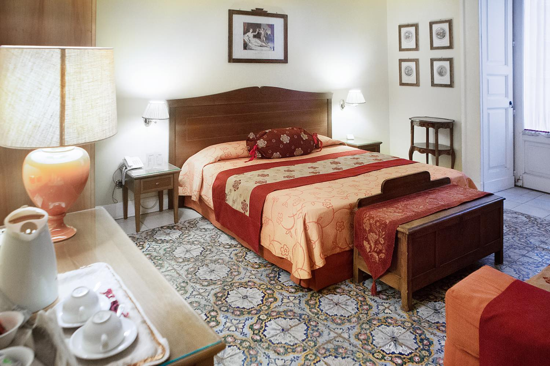IMG 2619 - Hotel Akropolis