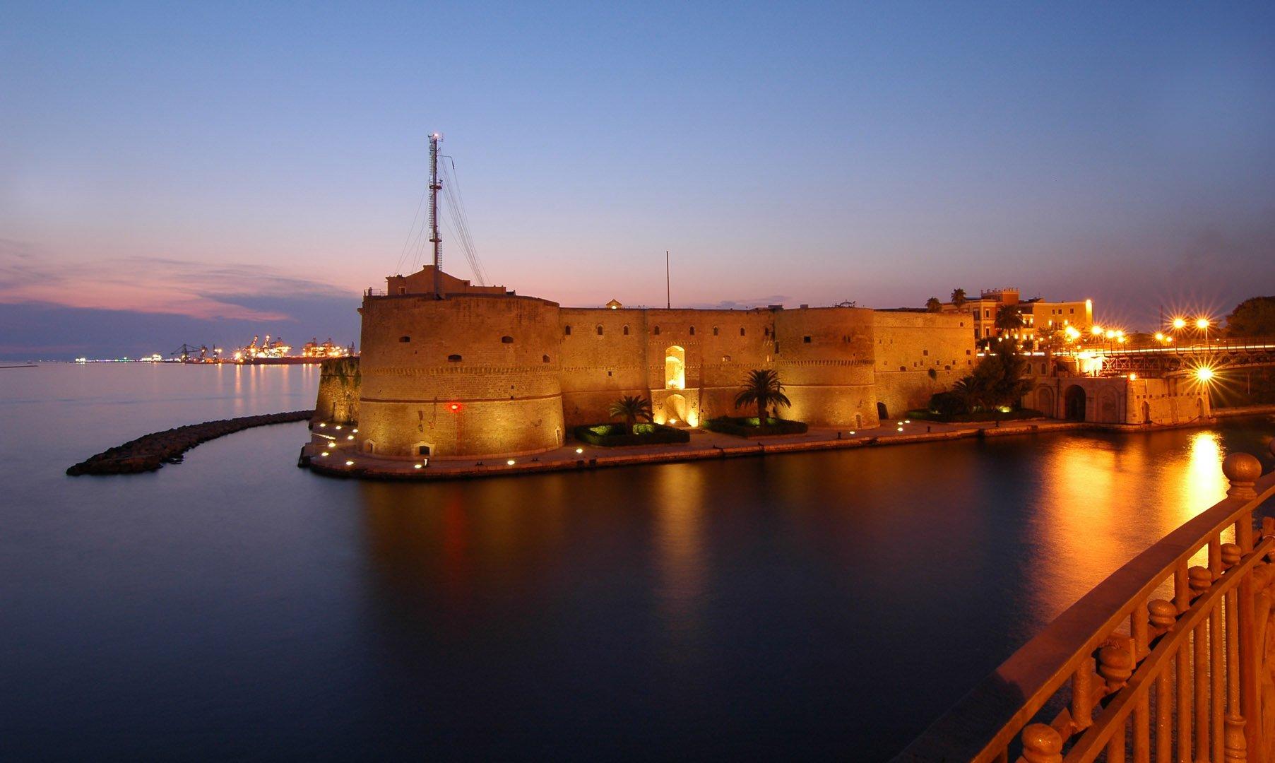 castello-aragonese-taranto