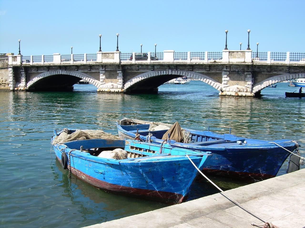 ponte-di-pietra-jpg