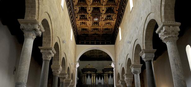 taranto__cattedrale_di_san_cataldo1_1429004564587