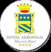 akropolis-hotel-museum
