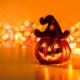 halloween_copertina_akropolis