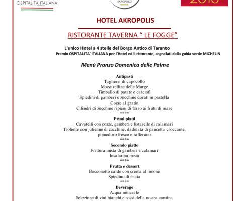 menu-LE-PALME-2017