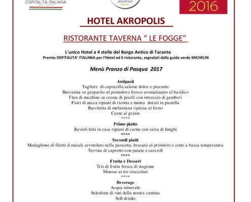 menu-PASQUA-2017