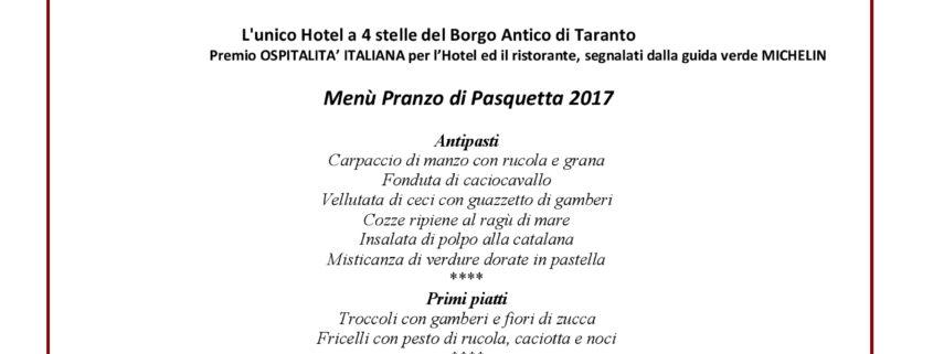 menu-PASQUETTA-2017