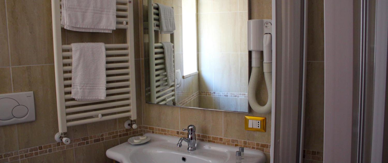 IMG 9203 - Hotel Akropolis