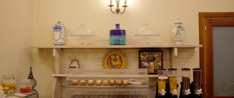 IMG 9253 2 - Hotel Akropolis