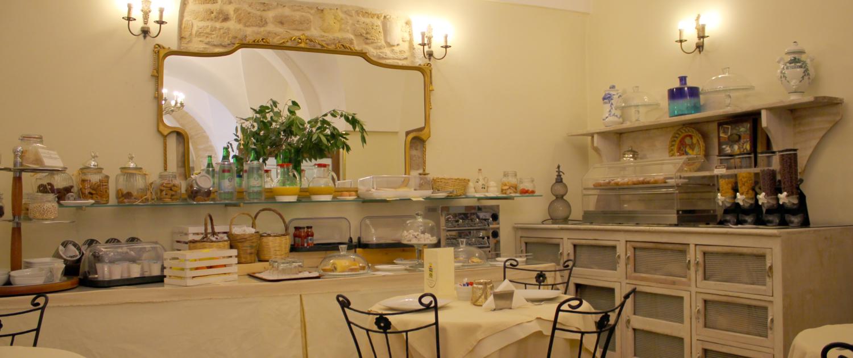 IMG 9264 - Hotel Akropolis