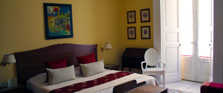IMG 9281 - Hotel Akropolis