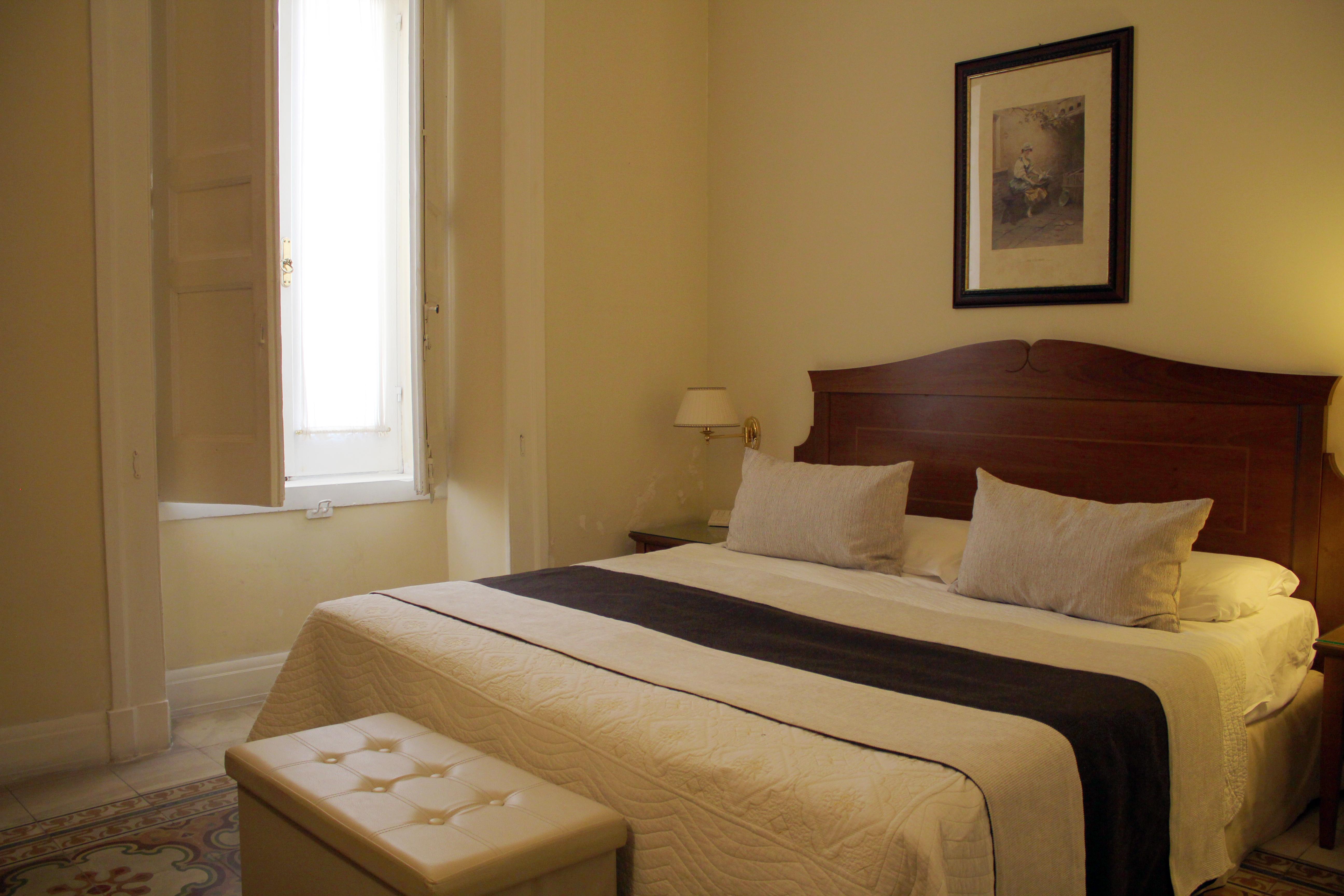 IMG 9294 - Hotel Akropolis