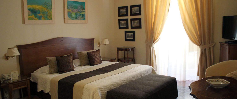 IMG 9299 - Hotel Akropolis
