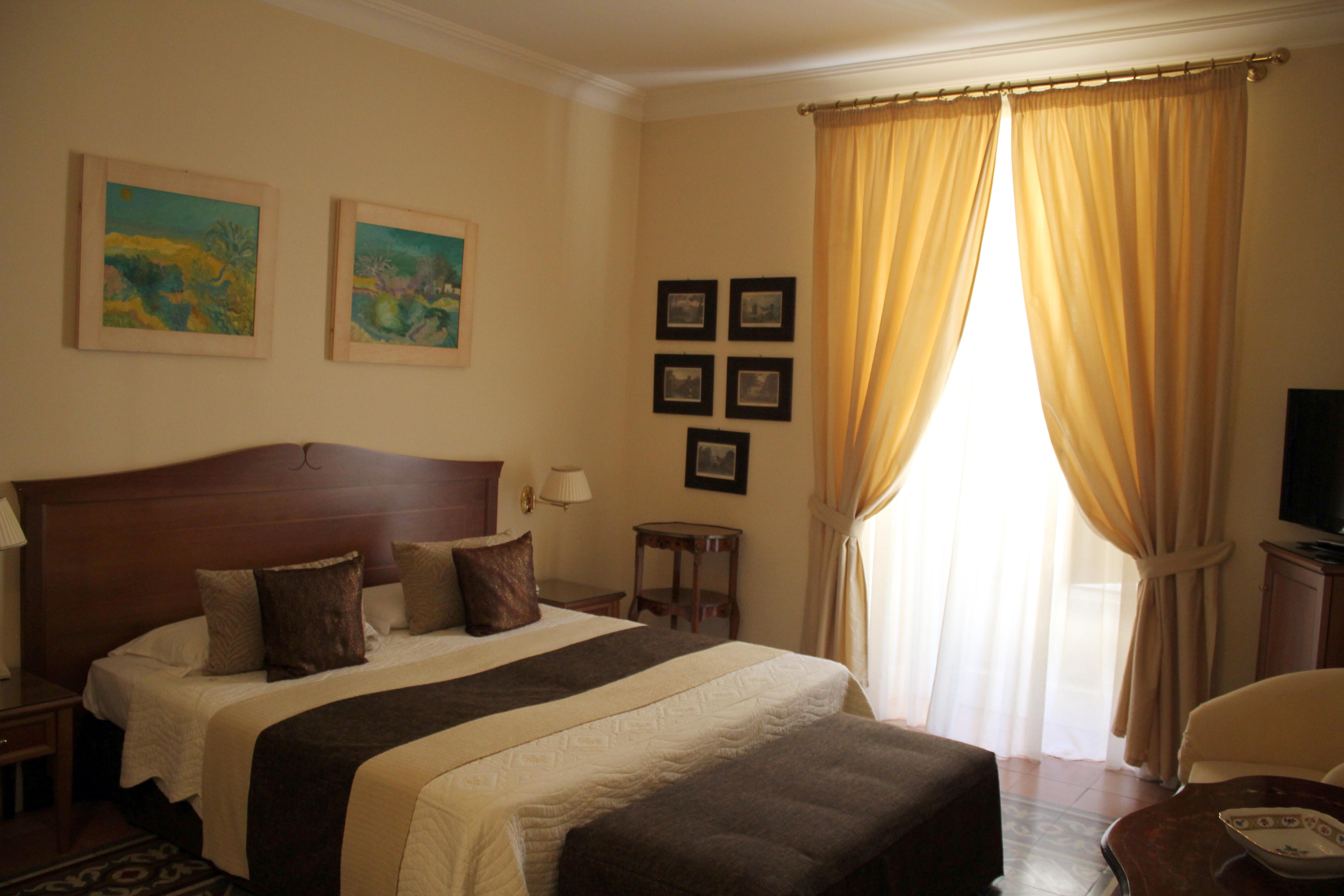 IMG 9300 - Hotel Akropolis