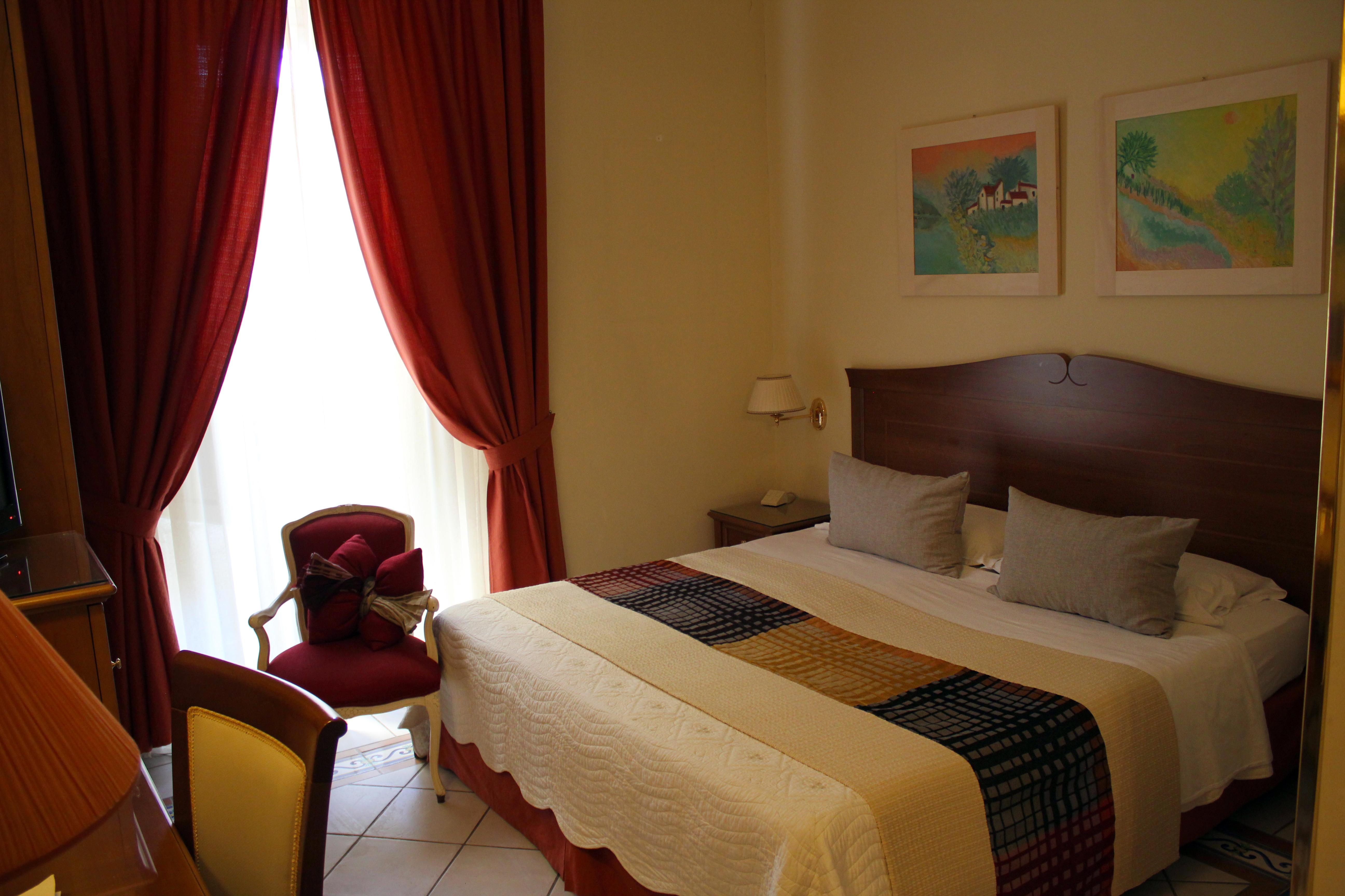 IMG 9316 - Hotel Akropolis