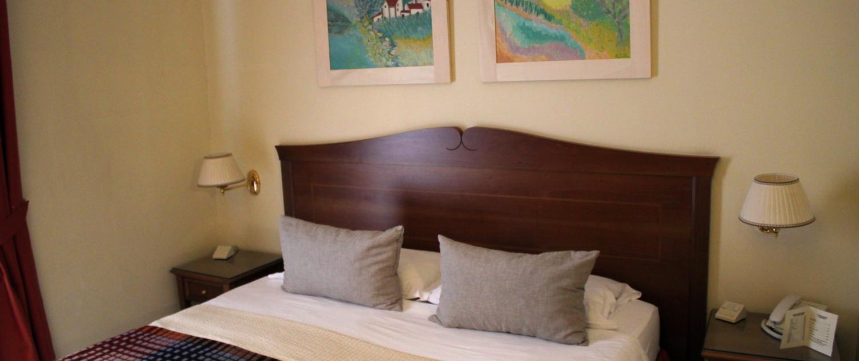 IMG 9318 - Hotel Akropolis