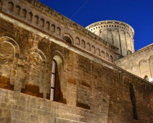 Taranto 4 - Hotel Akropolis
