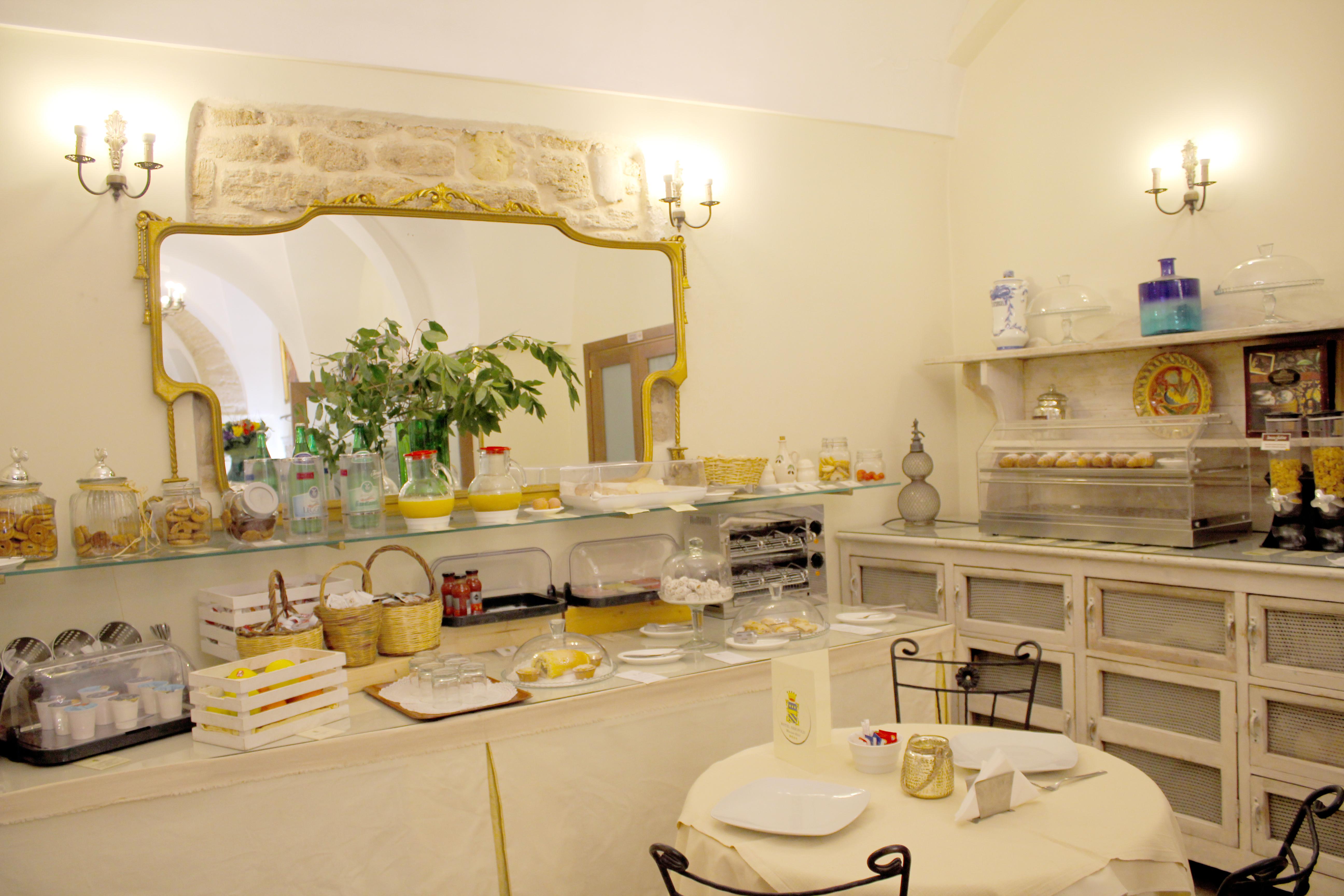 IMG 9243 2 - Hotel Akropolis