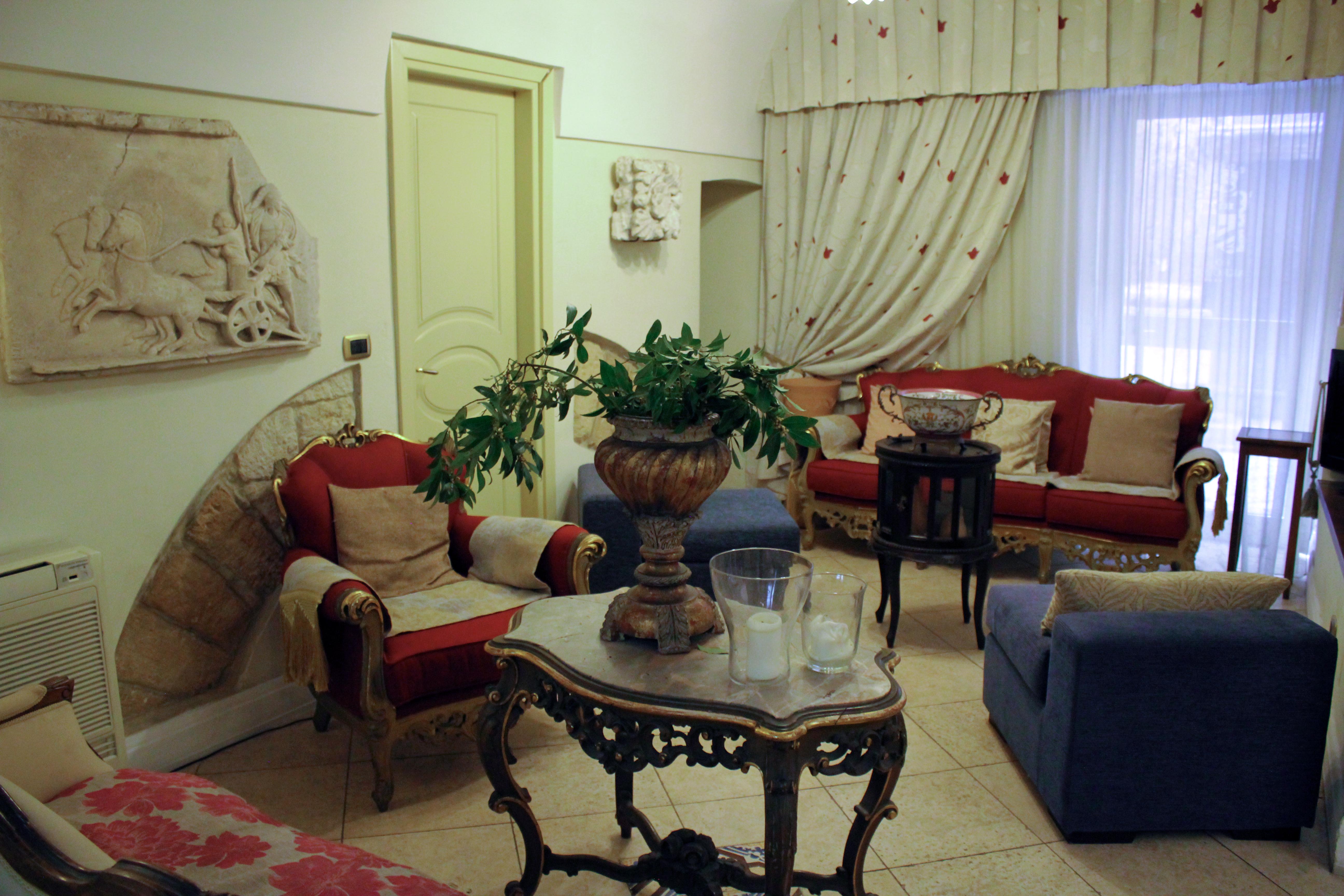 IMG 9276 - Hotel Akropolis
